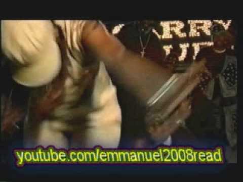 Download Rockfam - Anvayi  ( kanaval 2007 )