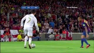 Baixar Cristiano Ronaldo vs Dani Alves