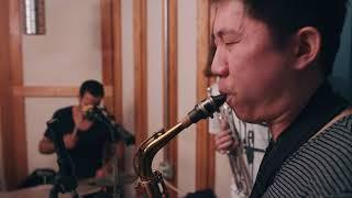 Baixar SCARY POCKETS ORIGINAL SONG WITH HORNS!