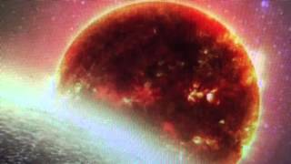 "BREAKING: ""Is This Nibiru""? Earth Size Planet GJ 1132b"
