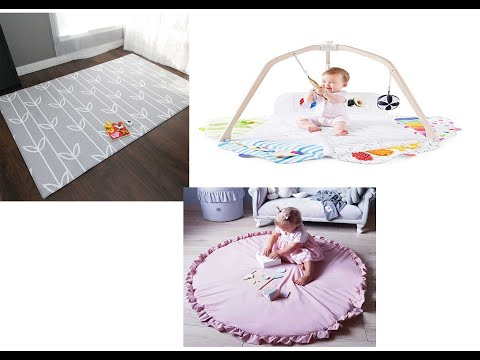 Best Baby Play Mat | Top 10 Baby Play Mat For 2020 | Top Rated Baby Play Mat