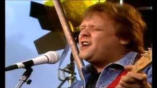 Billy Bremner - Shatterproof 1984