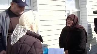 В Астрахани соседский конфликт повлиял на снос строения