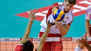 Piotr Nowakowski The Best from Poland