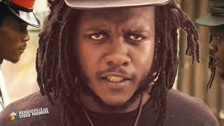Baixar Samory I - Rasta Nuh Gangsta [Official Video 2017]