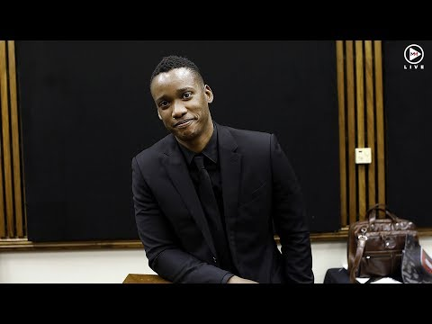 Duduzane Zuma trial: State drops culpable homicide charge