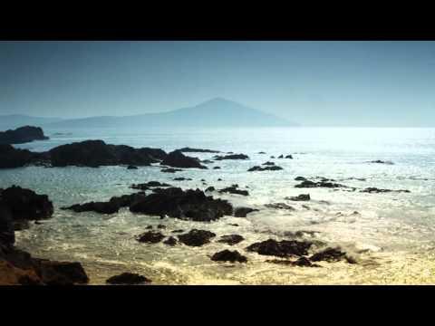 Wild Atlantic Way - Keem Bay Signature Point