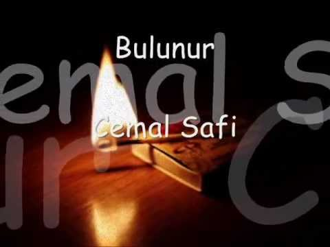 Bulunur - Cemal Safi