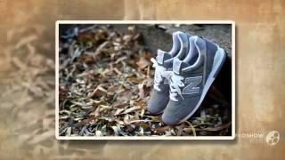 Как купить кроссовки дешево(, 2014-10-02T11:15:46.000Z)