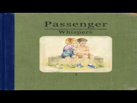 Passenger - 27 (Whispers)