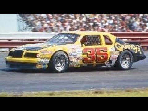 1986 Wrangler Jeans Indigo 400