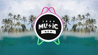 Jason Derulo - The Other Side (DBLM Trap Remix)