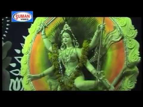 Tor Aarti Utarav - Chhattisgarhi Song