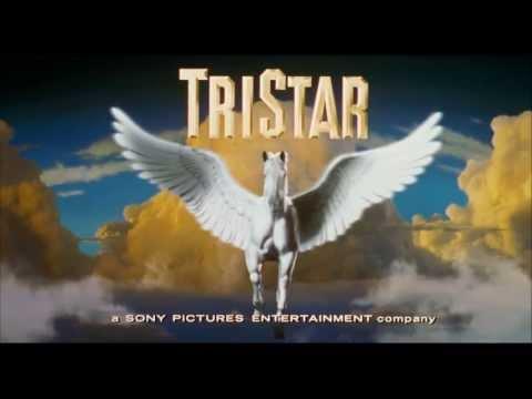 tristar-pictures-logo