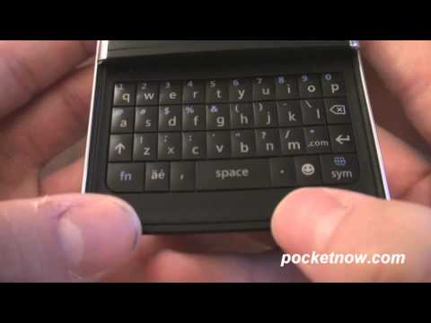 Dell Venue Pro Hardware Review   Pocketnow