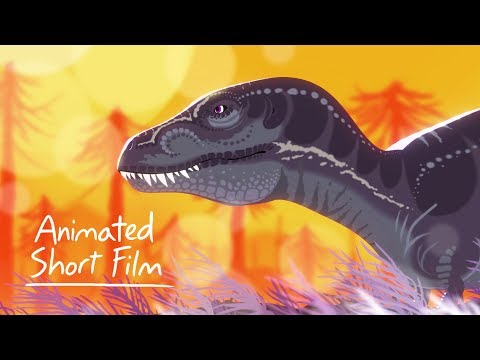"""Sharp Teeth"" 