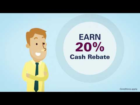 Apple Federal Credit Union - Educator Exclusives
