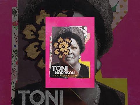 Toni,Toni, Toni