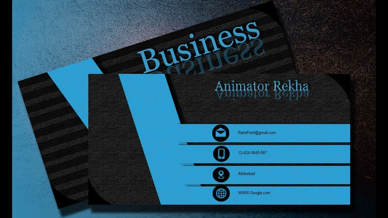 Create business cards photoshop cs6 image collections card design create business cards photoshop cs6 gallery card design and card design business cards photoshop cs6 gallery reheart Gallery