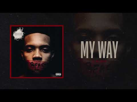 G Herbo - My Way (Official Audio)