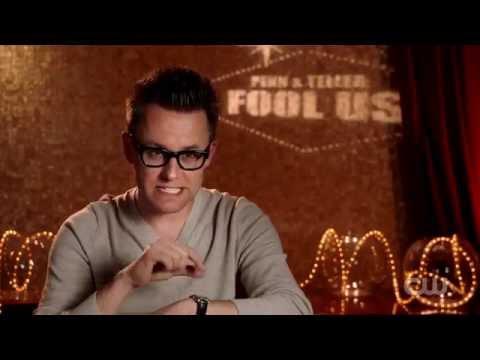 Jav time stop bathhouse blowjob lineup subtitles - 3 5