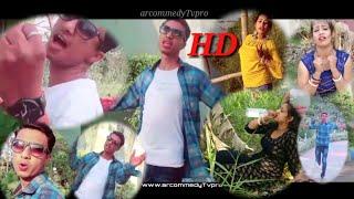 Bengali Vigo&Tiktok Video 2019 Best Actor Azgar Gazi 1080p Video Ar Commedy Tv Pro