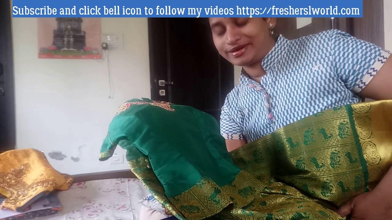 #vlog Hyderabad street shopping vlog|| kphb/ kukatpally street shopping|| Kusuma Vasavi telugu vlogs