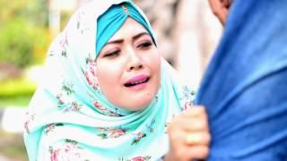 """Lagu Aceh Terbaru  2017 """"Zakir ZR"""" Keren..."""