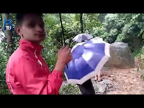Kalimpong Ktv News 12th July 2019