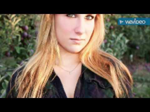 Juliette Reilly - Hero (Audio)
