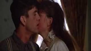 Mrs. Soffel - Mel Gibson - Diane Keaton (1984) Spoiler!!