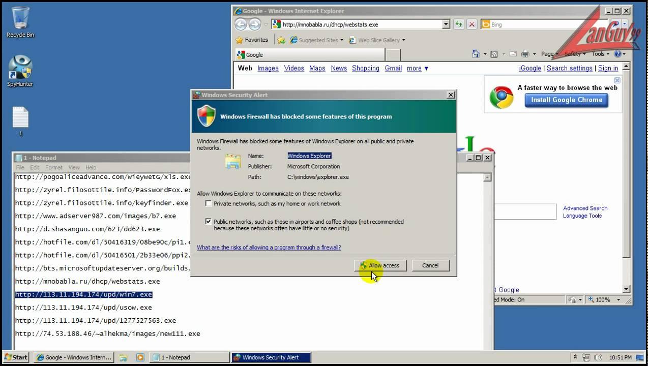spyhunter 4 vs malwarebytes