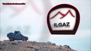 Nurol Yeni Yerli Zırhlı ILGAZ II Tanıtım Filmi