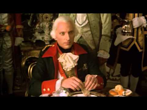 amadeus 1984 movie trailer youtube. Black Bedroom Furniture Sets. Home Design Ideas