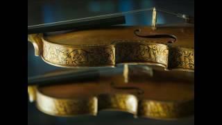 Play Troisieme Sonate (L'apollon)