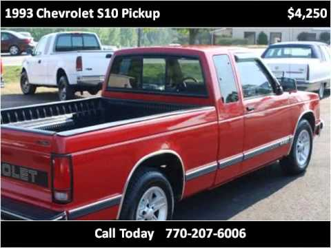 Cars For Sale In Monroe Ga