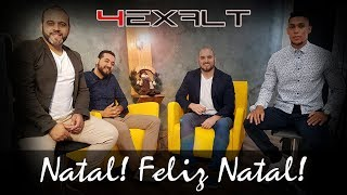 Vídeo 4Exalt