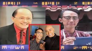 Tak DiAkui Anak MARIO TEGUH, ARIO KISWINAR DiANGKAT ANAK DEDDY Corbuzier ~ Gosip Terbaru 9 September