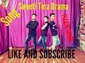 Sweety Tera Drama | Bareilly Ki Barfi |  Choreography  Abcd Dance Group
