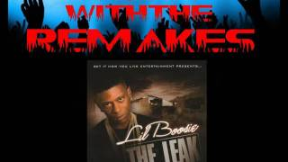 Lil Boosie - Wipe Me Down (TheGuyWithTheRemakes)