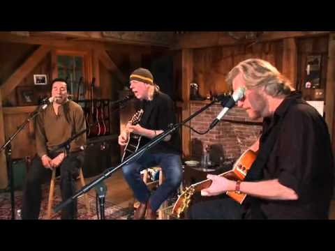 Sara Smile Daryl Hall, Smokey Robinson
