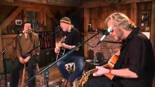 Sara Smile- Daryl Hall, Smokey Robinson