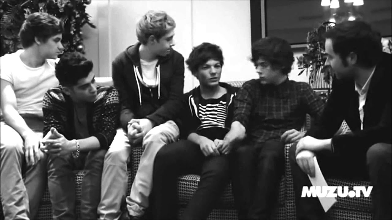 Download One Direction - 18 [Official Video]