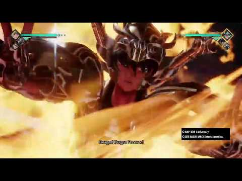 Jump force friends without benefits | WIN Jump Force Characters Pass |