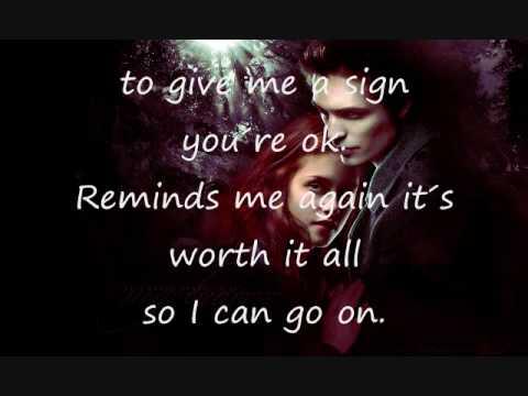 The Temptations - Memories Lyrics   MetroLyrics