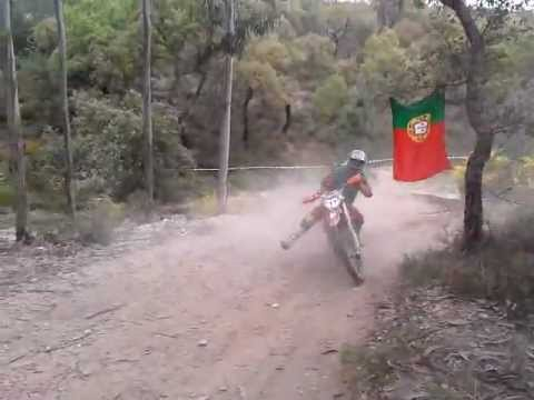 4ºProva TT Longomel Moto