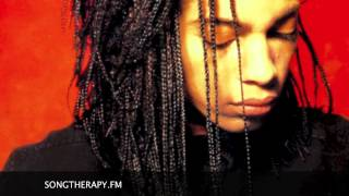SongTherapy.fm | Sign Your Name -  Terence Trent D
