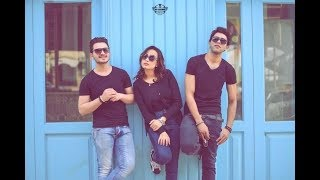 Never Down Band - Bethen Le Gherha | نيفر داون باند - بتحن لغيرها