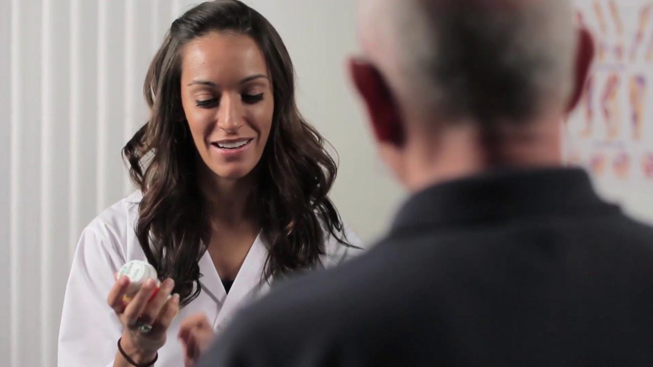 Qué es la presión arterial normal para las mujeres - YouTube