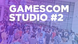 gamescom-14-studio-2